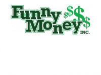 136-07-005-IFL_workshop_funnymoney_Tile