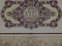 136-07-005-IFL_interactive_historyofmoney_Tile