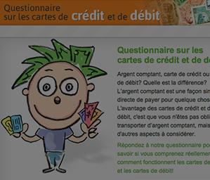 136-07-005-IFL_quizzes_creditordebit_Tile-FR