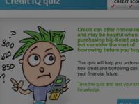 136-07-005-IFL_quizzes_creditIQ_Tile
