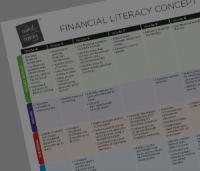 136-07-005-IFL_guide_conceptmap_Tile