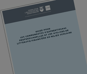 136-07-005-IFL_guide_guidetoschool_Tile_Fr