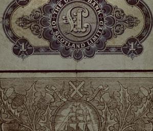 bg-history-of-money