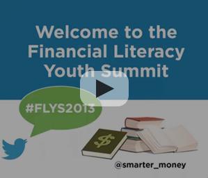 136-07-005-IFL_Videos_FYLS_Tiles_LG