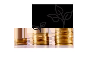 136-07-011-IFL_Parent_investing_Final