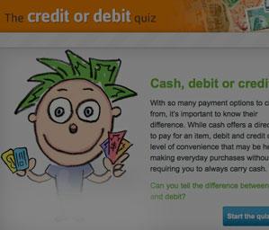 136-07-005-IFL_quizzes_creditordebit_Tile