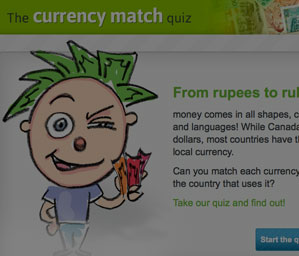 136-07-005-IFL_quizzes_currencymatch_Tile