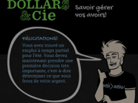 136-07-005-IFL_interactive_dollarsdecisions_Tile-FR