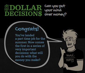 136-07-005-IFL_interactive_dollarsdecisions_Tile