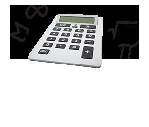 136-07-005-IFL_Math_Tile
