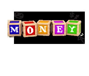 136-07-011-IFL_Parent_moneybasic_Final
