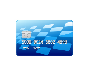 FM-Credit-Card